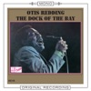 The Dock of the Bay (Mono), Otis Redding