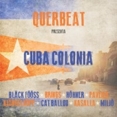 Colonia Tropical (Cuba Colonia Mix)