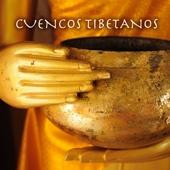 Cuencos Tibetanos - Música de Relajacion con Cuenco Tibetano para Meditar