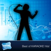 I Put a Spell on You (In the Style of Annie Lennox) [Karaoke Version]