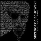 Grzegorz Ciechowski - Spotkanie z Legendą