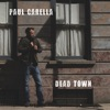 Dead Town - EP