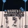 Warren G - Keep on Hustlin  feat. Young Jeezy, Bun B, Nate Dogg