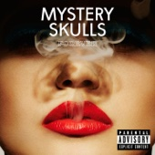 Mystery Skulls - Magic (feat. Nile Rodgers and Brandy) artwork