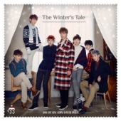The Winter's Tale - EP