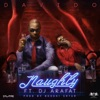 Naughty (feat. DJ Arafat) - Single, Davido