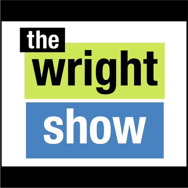 The Wright Show (video)