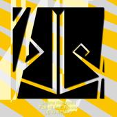Fubuki (feat. Flower) [dj-Jo Remix] [Full]