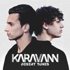 Karavann - Gimme Love