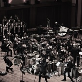 Mad Season / Seattle Symphony - Sonic Evolution / January 30, 2015 / Benaroya Hall (Live)  artwork
