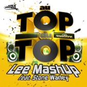 Au top du top (feat. Stone Warley) - Single