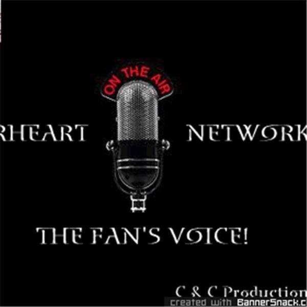 The Fan's Voice