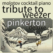 Tribute to Weezer: Pinkerton Deluxe