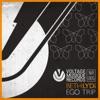 Ego Trip - Single