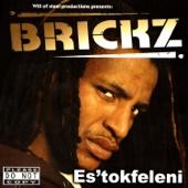 Sweety Ma Baby - Brickz
