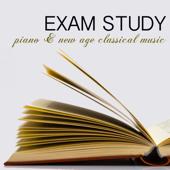"""Piano Sonata No.14 in C-Sharp Minor Op. 27 No. 2 """"Moonlight Sonata"""": I. Adagio Sostenuto (Classical Music for Brain Training)"""