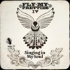 Singing in My Soul (Live at the St James) - Single, Fly My Pretties