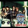 Toronto 1990 (Live), L.A. Guns