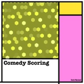 Comedy Scoring - Kevin MacLeod