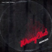 Wrong Club (Remixes) - EP