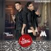 La Invitación (Versión Acústica) [feat. Maluma] - Single, Pipe Bueno