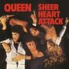 Sheer Heart Attack (Deluxe Edition), Queen