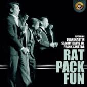 Rat Pack Fun