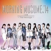 14章 - The Message