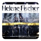 Hallelujah (Live 2012)