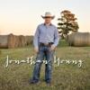 Jonathan Young - EP, Jonathan Young