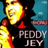Me Hu Bhopali