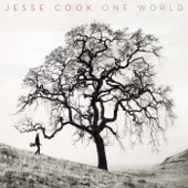 One World - Jesse Cook
