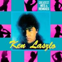 Ken Laszlo - 1, 2, 3, 4, 5, 6, 7, 8