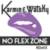 No Flex Zone - Karmin & Watsky