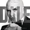 1. El Taxi (feat. Sensato & Osmani Garcia) - Pitbull