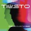 Coldplay - Paradise  Ti�sto Remix