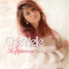 Happiness - Che'Nelle