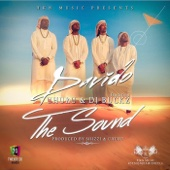 Davido - The Sound (feat. Uhuru & DJ Buckz) artwork