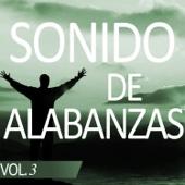 Sonido de Alabanzas, Vol. 3