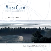 MusiCure 3 Fairy Tales