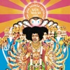 Spanish Castle Magic - Jimi Hendrix Experience