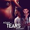Tears (feat. Zack Knight)