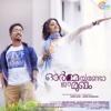 Ormayundo Ee Mukham (Original Motion Picture Soundtrack) - EP