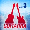 Guitarra, Vol. 3, Black and White Orchestra