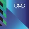 Metroland, Orchestral Manoeuvres In the Dark