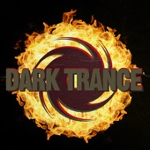 Black Hole Recordings Presents Dark Trance
