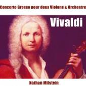 [Downloaden] Concerto grosso pour 2 violons in A Minor, RV 522: I. Allegro MP3