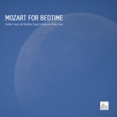 Sleeping Mozart Relaxing Baby - Mozart for Bedtime - Toddler Songs and Bedtime Songs to Help Your Baby Sleep Through the Night, Classical Baby Lullaby Songs artwork