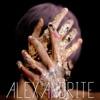 remix03 ALEXANDRITE -Cold Rouge- ジャケット写真