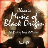 Keep This Fire Burning (Originally Performed by Beverley Knight) [Instrumental]